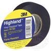 3M Highland Flame Retardant Electrical Tape