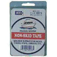 MDR Non-Skid Tape
