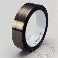 Million Dollar PTFE Tape