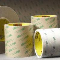 3M Adhesive Transfer Tape 465