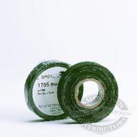 3M Temflex Cotton Friction Tape