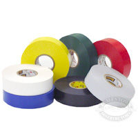 3m colored electrical tape, scotch 35 tape