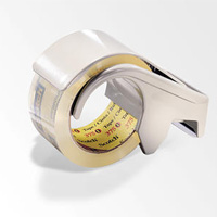 3M Box Sealing Tape Dispenser