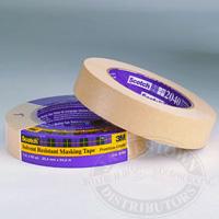 3M Solvent Resistant Masking Tape