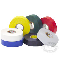 3M Scotch #35 - Color Electrical Tape