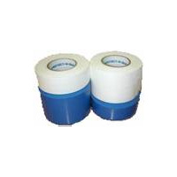 Shrink Wrap Serrated Tape