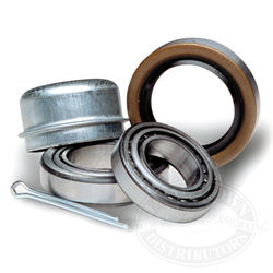 Trailer Roller Bearing kits