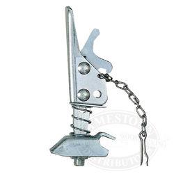 Quick-Lock Trailer Coupler Repair Kits