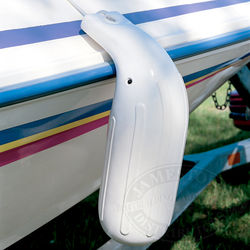 Taylor Made -Low Freeboard Fenders