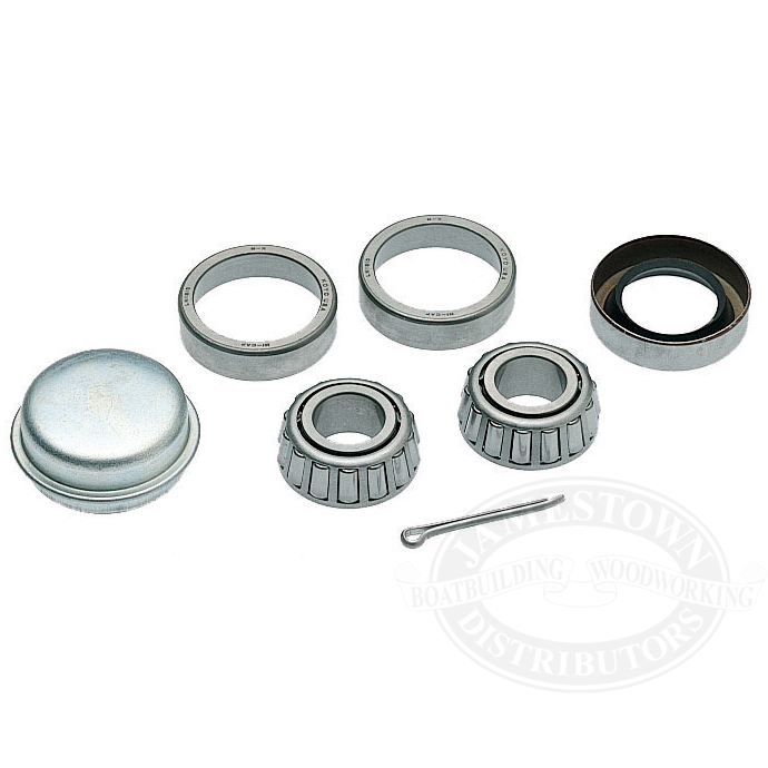 Bearing Replacement Sets