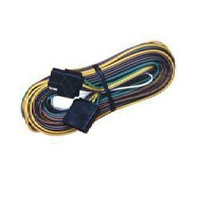 Seachoice Trailer Y-Harness