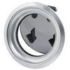 Vetus PW Aluminum Portholes