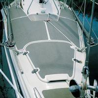 Vetus Non-Slip Deck Covering