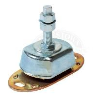 HY boat engine mounts
