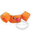Stearns Basic Puddle Jumper Life Jacket - Orange