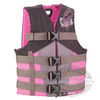 Stearns Womens Antimicrobial Infinity Series Life Vest