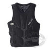 Helium SWAT Series Celtic Life Vest