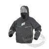 Stearns Boating Flotation Jacket - Black
