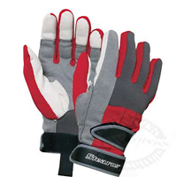Stearns Amara Watersport Glove