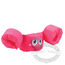 Stearns Basic Puddle Jumper Life Jacket - Pink