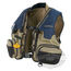 stearns inflatable fishing vest