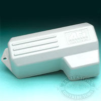 AFI 1000 Waterproof Wiper Motors