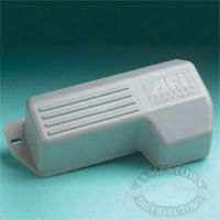 AFI 2000 Waterproof Wiper Motors