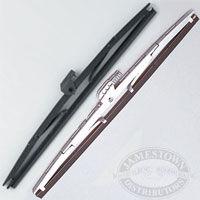 AFI Polymer Wiper Blades