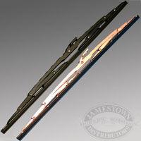 AFI Premier Stainless Steel Wiper Blades