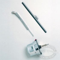 AFI WMW Wiper Kits