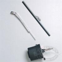 AFI Standard Wiper Kits
