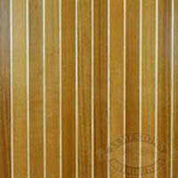 Teak and Holly Marine Plywood